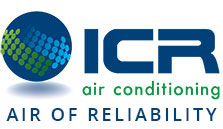ICR Air Conditioning